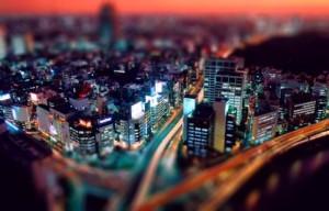 tokyo-night-tiltshift(2)